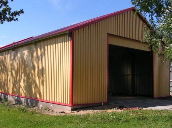 przemyslowegaleria-08