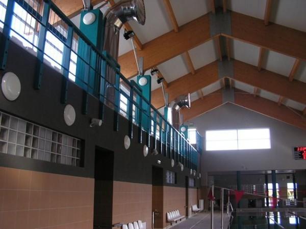 przemyslowegaleria-09