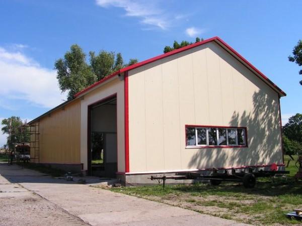 przemyslowegaleria-10