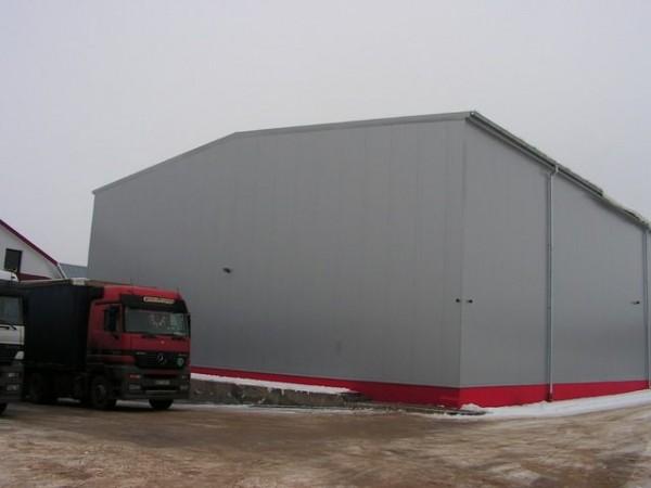 przemyslowegaleria-12