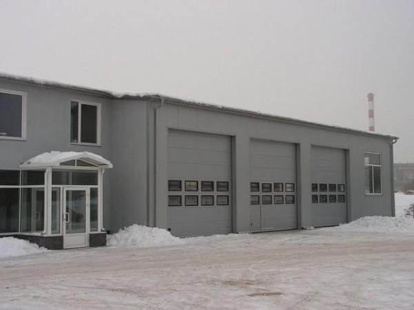 przemyslowegaleria-14