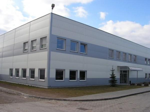 przemyslowegaleria-17